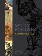 Willy Pogány Rediscovered by Jeff A. Menges