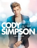 9780007520558 - Cody Simpson: Welcome to Paradise: My Journey - Buch
