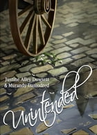Unintended by Sara Biddle