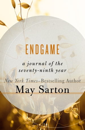 Endgame: A Journal of the Seventy-Ninth Year