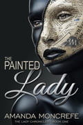 The Painted Lady 1443d6d4-a0a6-477a-8122-3d5c21c43ebd
