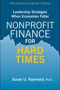 Nonprofit Finance for Hard Times 98abc779-b54b-483c-a745-8e66e6a25474