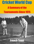Cricket World Cup: A Summary of the Tournaments Since 1975 88bbc88f-1148-42e2-9e24-bb7f027a4dc2