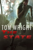 The State by Tom Wright