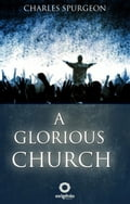 A glorious church 127b4c83-57ae-4c10-9dad-7b2f80ec0745