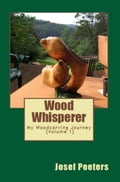Wood Whisperer: My Woodcarving Journey 3730b6f5-8e0c-451f-91a0-65d9cab7ba98