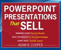 PowerPoint® Presentations That Sell