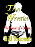 The Wrestler 711df1f3-f8fc-406a-87e2-4f840503fb14
