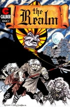 The Realm #7 by Ralph Griffith