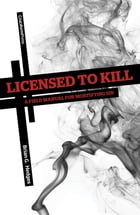 Licensed to Kill by Brian Hedges