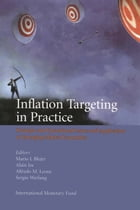 Inflation Targeting in Practice: Strategic and Operational Issues and Application to Emerging…