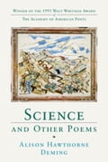 Science and Other Poems 3ac8a535-0607-4bef-9027-1e29656dc4e1