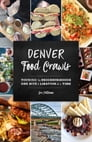 Denver Food Crawls Cover Image