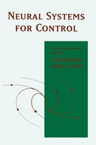 Neural Systems for Control