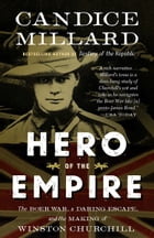Hero of the Empire Cover Image