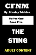 The Sting c73aa053-3bbe-4c83-a306-f32931888457