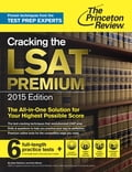 Cracking the LSAT Premium Edition with 6 Practice Tests, 2015 f3bd24ae-c8d2-46ba-8f7b-2769efa90c41
