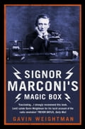 Signor Marconi's Magic Box: The invention that sparked the radio revolution (Text Only) 10308207-3b6b-441e-a64d-9672687d910a