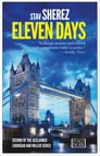 Eleven Days Cover Image