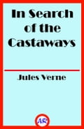 In Search of the Castaways e11e4c53-9c7b-44a6-95b9-e12d2e522523