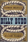 Billy Budd 68208159-4320-4704-bb3a-29c8c510b85c