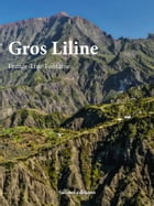 Gros Liline by France-Line Fontaine