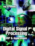 Digital Signal Processing: DSP and Applications (Engineering Technology) photo