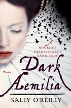 Dark Aemilia Cover Image