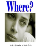 Where by Christopher Handy