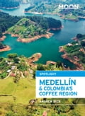 Moon Spotlight Medellín & Colombia's Coffee Region dda8c73b-2be0-4f24-b315-33834433742c