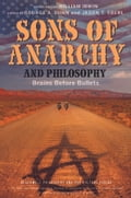 Sons of Anarchy and Philosophy b324c9a9-662f-4193-8d7e-432f64665cbb