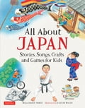 All About Japan 45c9994f-5816-4cc9-ac88-34b602dfde35