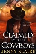 Claimed By The Cowboys fb81e534-9121-4a96-872b-96f810bdaf5f