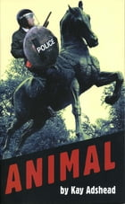 Animal by Kay Adshead