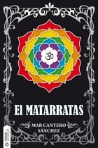 El Matarratas by Mar Cantero Sánchez