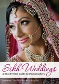Sikh Weddings bff0e0b3-4828-46c0-b80d-2f84468df3d8