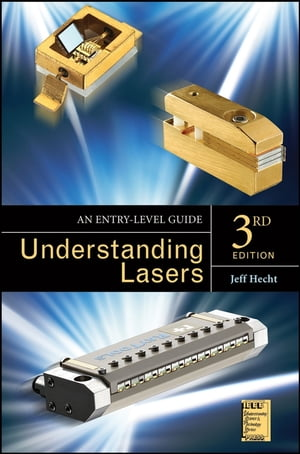 Understanding Lasers An Entry-Level Guide