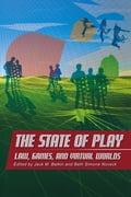 The State of Play 02c0a17a-3045-474b-8ab1-1b93df9d48b3