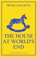 The House at Worlds End