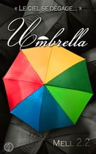 Umbrella by Mell 2.2