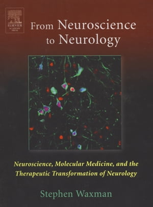 From Neuroscience to Neurology Neuroscience,  Molecular Medicine,  and the Therapeutic Transformation of Neurology