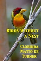 Birds Without a Nest by Clorinda Matto de Turner