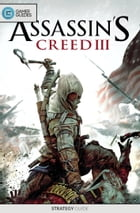Assassin's Creed III by GamerGuides.com