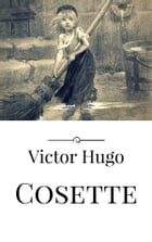 Cosette by Victor Hugo
