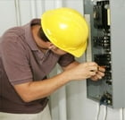 Pursuing a Career as an Electrician: Everything You Need To Know About a Career as an Electrician by Charles Huff