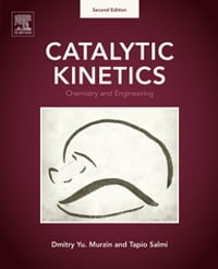 Catalytic Kinetics: Chemistry and Engineering