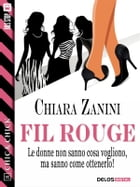Fil rouge by Chiara Zanini