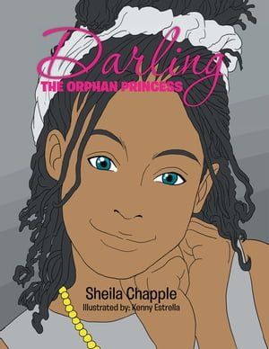 Darling the Orphan Princess