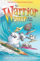 The Warrior Sheep Go Down Under