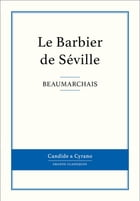 Le Barbier de Séville by Beaumarchais